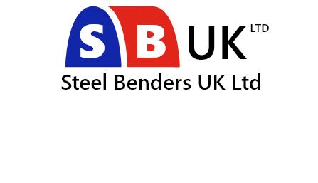 Steel Benders logo